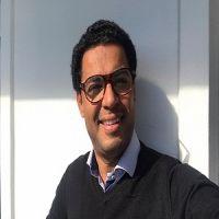 14 أكتوبر موعد التحول والمجد-مصطفى الجبزي