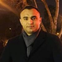 محمد عبدالملك