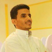 21 سبتمبر.. تاريخ نكبة وتغريبة اليمنيين-ابراهيم عبدالقادر