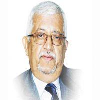في ذكرى الاستقلال وبناء الدولة الوطنية في الجنوب-د. ياسين سعيد نعمان