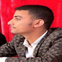 هادي المتواطئ العاجز-محمد دبوان المياحي