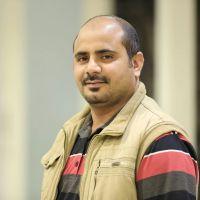 حرب التحالف في اليمن.. محاولة لفك طلاسم الصراع-فهد سلطان