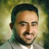 """عن أكذوبة """" التدخل التركي في اليمن """" !!-محمد مصطفى العمراني"""