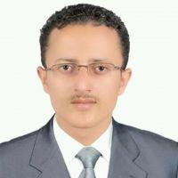 مايو في الذكرى الثلاثين.. مراجعة قبل فوات الآوان-عصام محمد الأحمدي