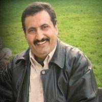 دروس خمس سنوات من عاصفة العجز-عبدالوهاب العمراني