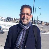 في الطريق الى عدن ..!! (على مسئوليتي)-د. عبد الوهاب الروحاني