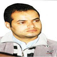 سيعود شقيقي توفيق لكنه لن يجد أبي-عبدالله المنصوري