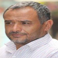 ثورة فبراير وجمهورية اليمن الإتحادي-أحمد عثمان