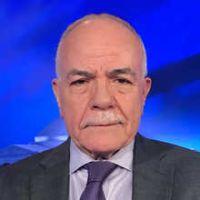الجميع مذنبون في حرب اليمن إلا المدنيين-هشام ملحم