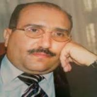 22 مايو .. وعدٌ وعهد!-خالد الرويشان