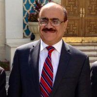 21 سبتمر : ثورة الولاية والخُمس!-علي أحمد العمراني