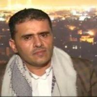 لصنعاء لذعة عطش وبهجة-محمود ياسين