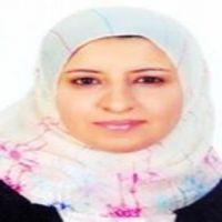 الحوثيون: من حروب صعدة إلى التدخل السعودي-ميساء شجاع الدين