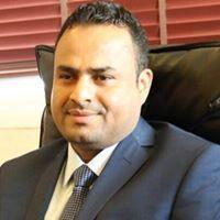 عبدالسلام محمد
