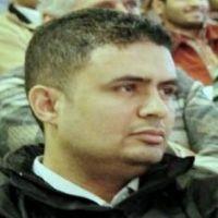هل وصل الوباء إلى صنعاء؟-مروان الغفوري